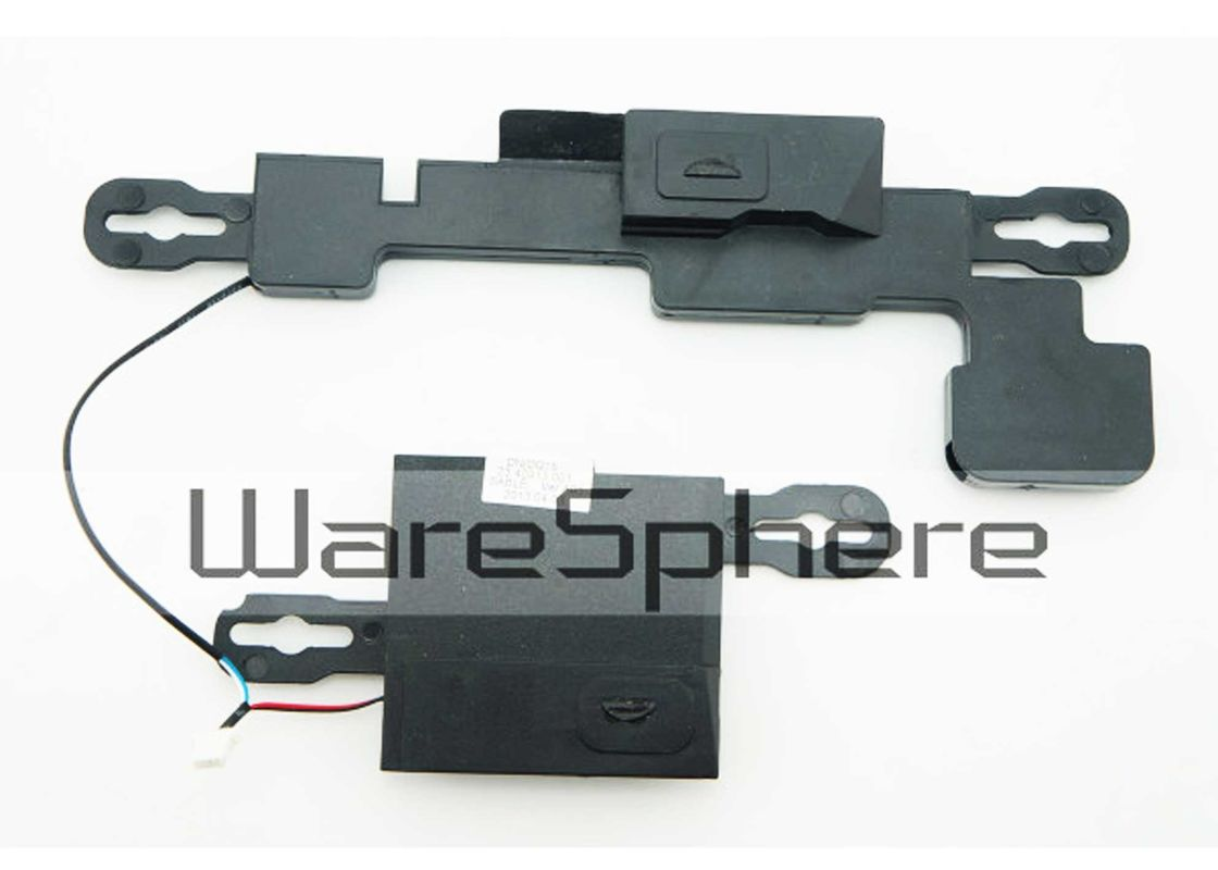 8J85X 23.40998.001 Dell Internal Speaker For Dell Inspiron 15R N5110 Vostro 3550